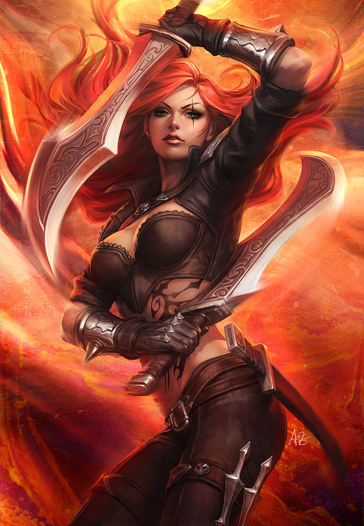 Queen Pheonis Dragon Lord Queen. Art by Artgerm on DeviantArt